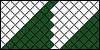 Normal pattern #26883 variation #10011