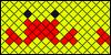 Normal pattern #25836 variation #10016