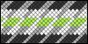 Normal pattern #26903 variation #10021