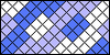 Normal pattern #26934 variation #10046