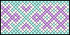 Normal pattern #26403 variation #10049