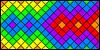 Normal pattern #26922 variation #10057