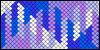 Normal pattern #25750 variation #10065