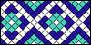 Normal pattern #24284 variation #10087