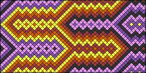 Normal pattern #24075 variation #10091