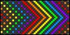 Normal pattern #26670 variation #10095