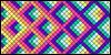 Normal pattern #24520 variation #10101
