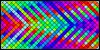 Normal pattern #7954 variation #10114