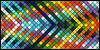 Normal pattern #7954 variation #10116