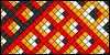 Normal pattern #23555 variation #10118