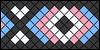 Normal pattern #23268 variation #10128