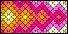 Normal pattern #26911 variation #10132