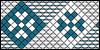 Normal pattern #23580 variation #10146