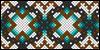 Normal pattern #26416 variation #10147