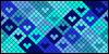 Normal pattern #25959 variation #10150