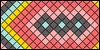 Normal pattern #26750 variation #10152