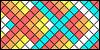 Normal pattern #24074 variation #10161