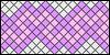 Normal pattern #22886 variation #10162