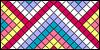 Normal pattern #26360 variation #10166
