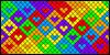 Normal pattern #25959 variation #10169