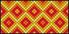 Normal pattern #26872 variation #10178