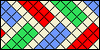 Normal pattern #25463 variation #10187