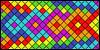 Normal pattern #24462 variation #10188