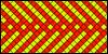 Normal pattern #644 variation #10194