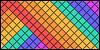 Normal pattern #22777 variation #10196