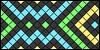 Normal pattern #27016 variation #10202