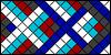 Normal pattern #24074 variation #10206