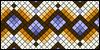 Normal pattern #24253 variation #10215