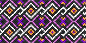 Normal pattern #25317 variation #10223