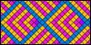 Normal pattern #23156 variation #10238