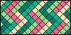 Normal pattern #17169 variation #10249