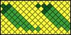 Normal pattern #17098 variation #10262