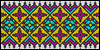 Normal pattern #24884 variation #10263