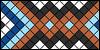Normal pattern #26424 variation #10280