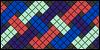 Normal pattern #23006 variation #10281