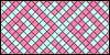 Normal pattern #27060 variation #10287
