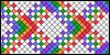 Normal pattern #27048 variation #10291