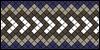 Normal pattern #13743 variation #10302