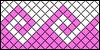 Normal pattern #5608 variation #10303