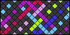 Normal pattern #26945 variation #10304