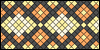 Normal pattern #27081 variation #10307