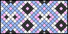 Normal pattern #27071 variation #10315