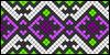 Normal pattern #24137 variation #10319