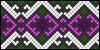 Normal pattern #24137 variation #10320