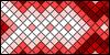 Normal pattern #15703 variation #10321