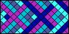 Normal pattern #24074 variation #10325